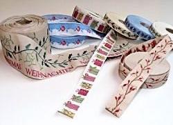 gruen-stickgalerie-schmuckbänder