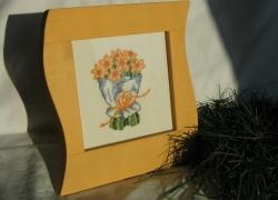gruen-stickgalerie-stickpackungen-stickanleitungen-liebevolle kreuzstichentwürfe-lke