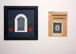 gruen-stickgalerie-stickpackungen-stickanleitungen-beckers- rahmenhaus