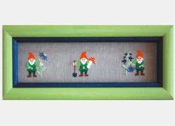 gruen-stickgalerie-stickpackungen-stickanleitungen-unisono