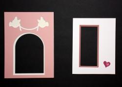 gruen-stickgalerie-kreativ-passepartous