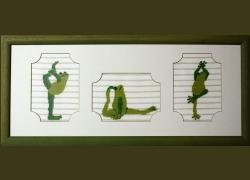 gruen-stickgalerie-modellrahmen