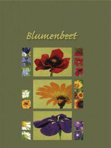 MWi-Blumenbeet