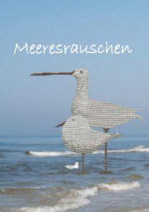 MWi-Meeresrauschen