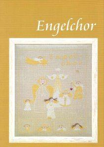 MWi-Engelchor
