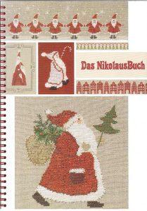 MWi-Das Nikolausbuch