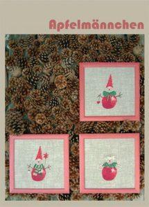 MWi-Apfelmaennchen