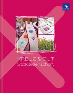 acufactum-Kreuz & Gut