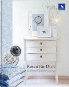 acufactum-Rosen für Dich