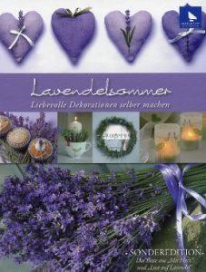 acufactum-Lavendelsommer