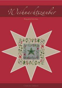 Fingerhut-Weihnachtszauber