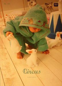 Rico-Circus