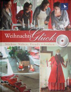 acufactum-Weihnachtsglueck