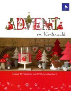 acufactum-Advent im Winterwaldfacufactum-Advent im Winterwald