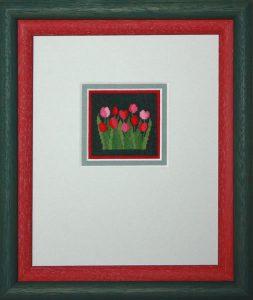 unisono-Tulpenwiese
