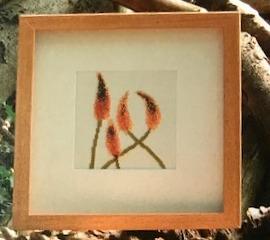 MWi-Zauberwald-Herbstblüten1