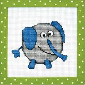 Rico-Elefant