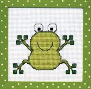 Rico-Frosch