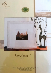 UB-Excelsior1