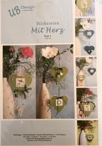 UB-Mit_Herz1