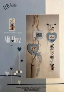 UB-Mit_Herz3