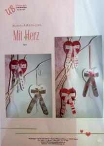 UB-Mit_Herz4